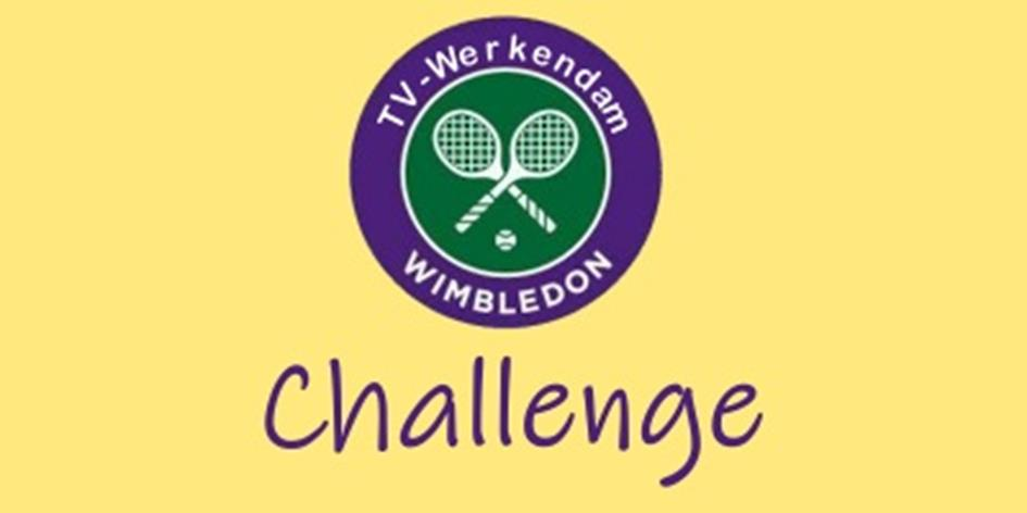 WimbledonChallenge.jpg