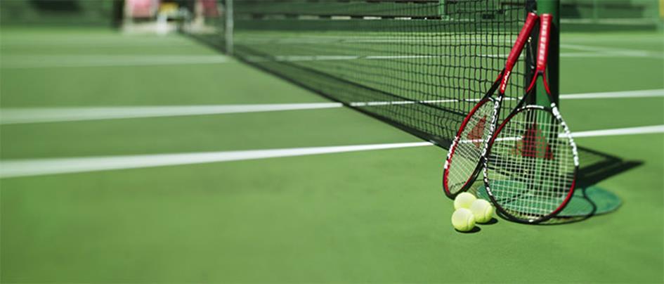 tennis05.jpeg