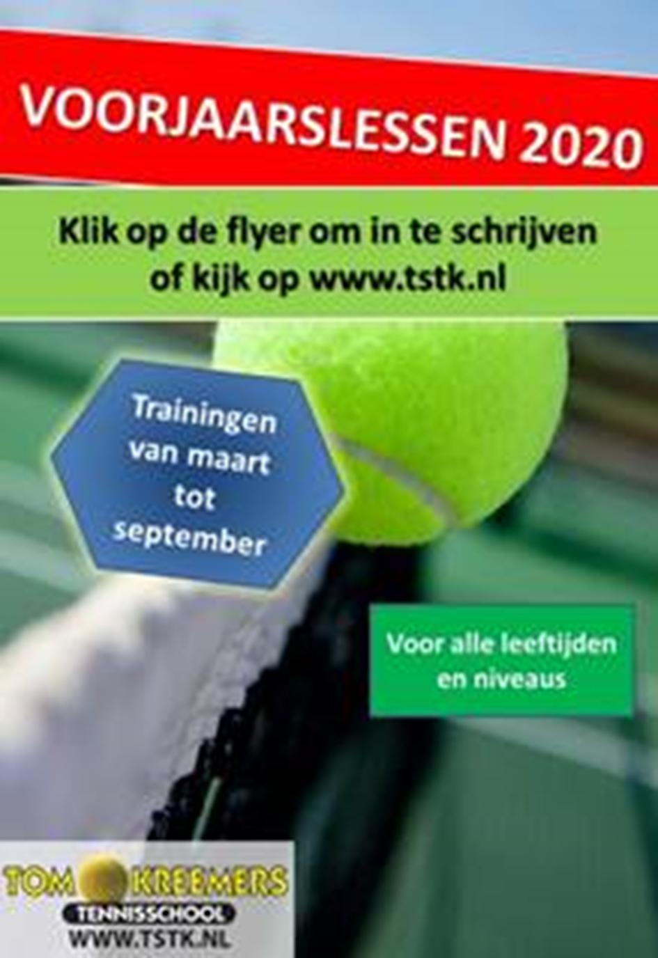 Flyer TSTK lessen 2020.png