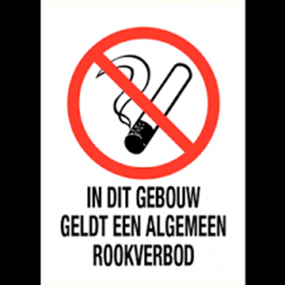 Rookverbod.png